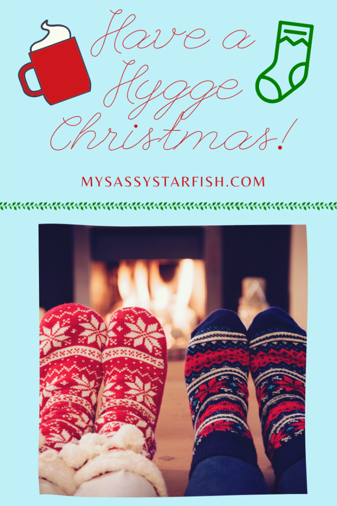Have a Hygge Christmas!